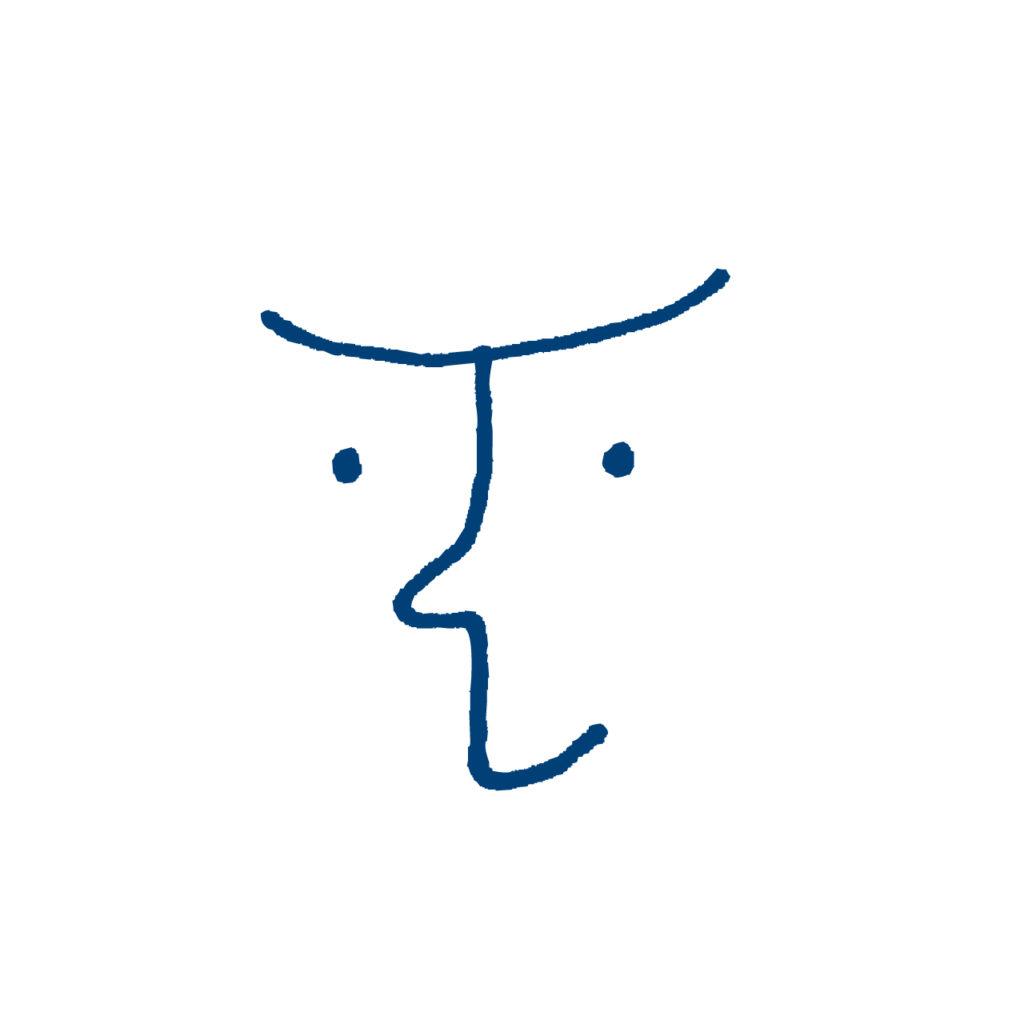 aboutus_c_logo