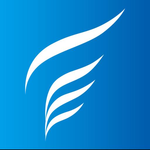 cropped-tsunoda_symbol2.png