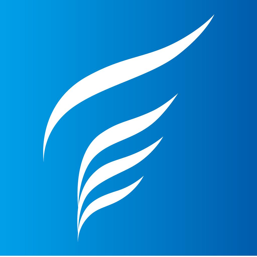 tsunoda_symbol2